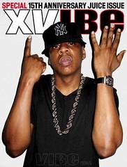 jay-z vibe magazine cover