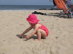 O.G. (jenofur) Tags: beach reno oceangrove