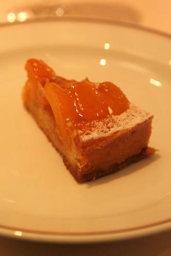 poponta:otarako-san's cake