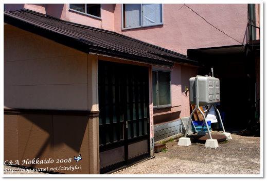 Hokkaido_1574