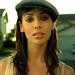 Natalie Imbruglia - Wrong Impressions