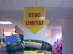 stoc (2)