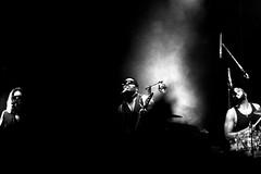 Lenny Kravitz (konotori) Tags: bw white black canon eos macedonia ohrid 70300mm tamron 2008 400d
