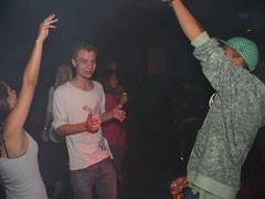 p1060038 (Agitproper) Tags: girls party amsterdam fun dance weekend clubbing nightclub nightlife partypics phun partypix clubculture wakingupinamsterdam rembrandtplein heartbroken partyshots rpz uitgaan studio80 frankied partyfotos djmusic shotbytlg