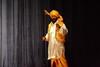 cssm07 (Charnjit) Tags: india kids dance newjersey indian culture celebration punjab pha cultural noor bhangra punjabi naaz giddha gidha bhagra punjabiculture bhanga tajindertung philipsburgnj
