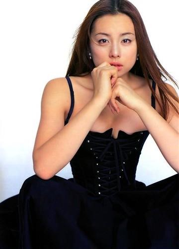 米倉涼子 画像33