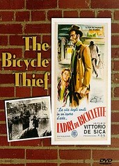 bicyclethief