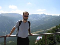 IMG_0011 (toncho11) Tags: bulgaria rila musala