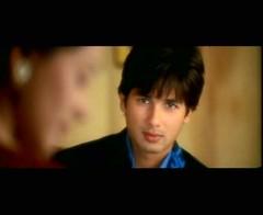 Shahid8 (jessica393) Tags: rockstar shahid