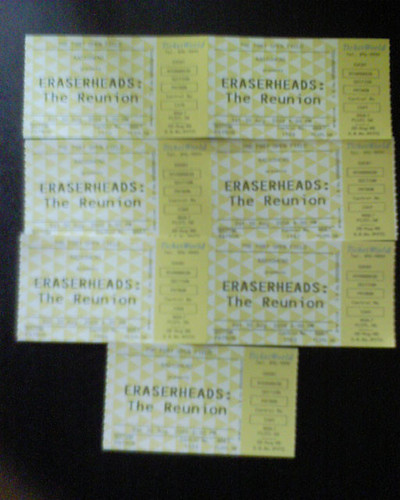 eheads-tickets