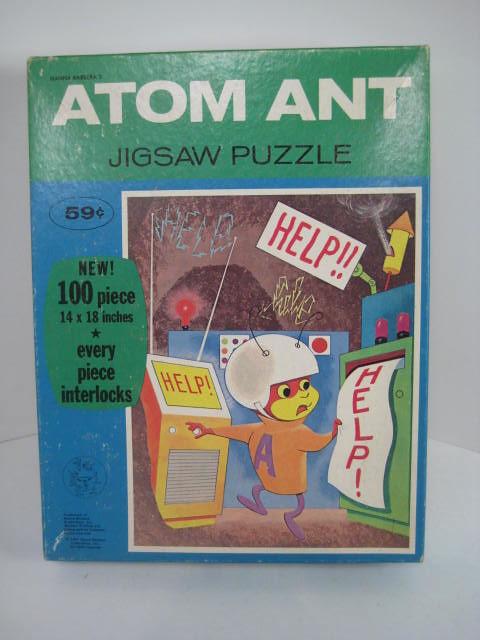 hb_atomantpuzzle