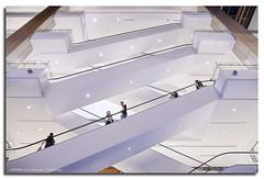 ZeN X-calators (DanielKHC) Tags: white abstract lines digital shopping interestingness high nikon dynamic geometry center explore zen malaysia handheld pavilion spaceship kuala escalators range dri hdr futuristic lumpur blending newage d300 dynamicrangeincrease interestingness170 3exp tamron1750mmf28 danielcheong danielkhc explore29aug08