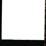 2811119224 8dc8d5df3b q