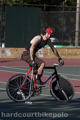 IMG_4770Jason - Baltimore at 2008 NACCC Bike Polo