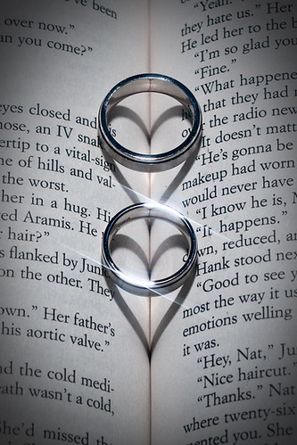 Ring2RingHeart2Heart