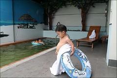 美樂地motel058