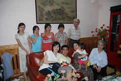 chinhphuc31