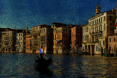 (rohaberl) Tags: venice italy texture firstquality 5photosaday golddragon platinumphoto visiongroup infinestyle alemdagqualityonlyclub damniwishidtakenthat 100commentgroup guasdivinas graphicmaster worldsartgallery