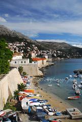 (hm_photography) Tags: travel nikon europe croatia easterneurope