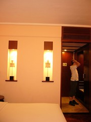 BINTANG Hotel (carol0309) Tags: bali hotel bintang