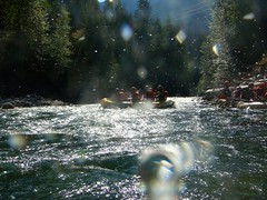 DSC07199 (Duncan Rawlinson - Duncan.co - @thelastminute) Tags: by photo rafting whitewaterrafting thelastminute duncanco reorafting photobyduncanrawlinson photobythelastminute