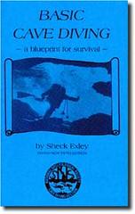 "Libri ""National Speleological Society...."" 2867229363_671dd8bcd3_m"