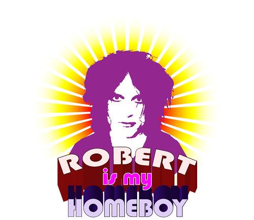 homeboy_color