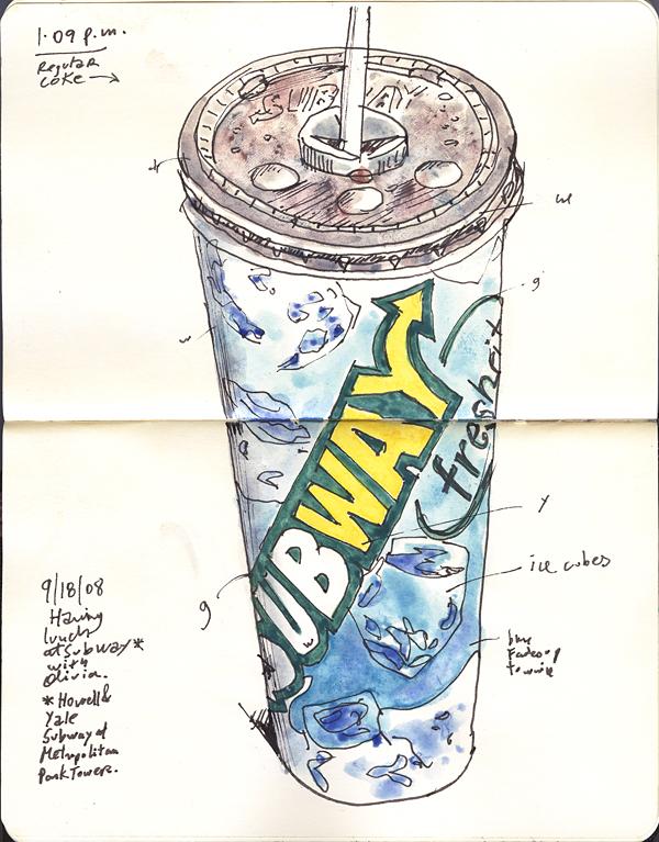 subwaycup091808m