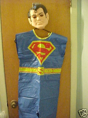 superman_costumes3.JPG