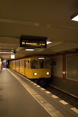 img_7765 (rmoriz) Tags: berlin schöneberg u4 bvg