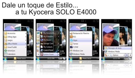 Nuevo Tuning Kyo E4000 2892849826_2b5e2554ba_o
