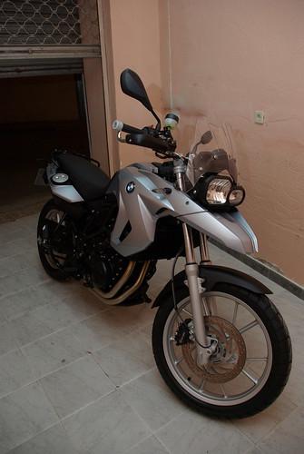 IMGP6589a