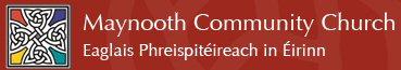 maynoothcommunitychurch