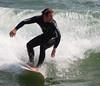 Spring (Jonathan Lurie) Tags: sea beach water nikon surf waves capecod massachusetts surfing spray foam wellfleet d300 oceran lecounthollow maguireslanding