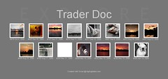 Thank You Friends.... (Trader Doc) Tags: fdsflickrtoys fujifilm doc trader irvingtonva traderdoc