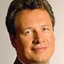 Raimund Genes - CTO, Anti-Malware, Trend Micro