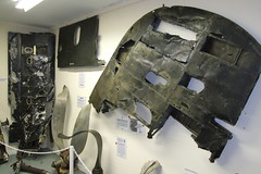 Wings Museum WW2 #11