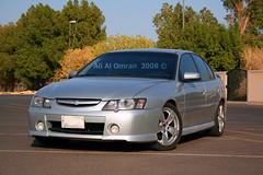 S!LVER SS (Ali Al Omran) Tags: 2004 car digital canon silver wow eos rebel ss ali kuwait 2008 kuwaiti kw xsi q8 mashallah kuw 450d d450 alomran