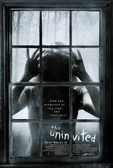 uninvited_1