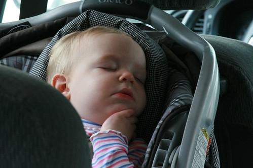 abigail_sleeping