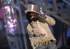 t pain performing