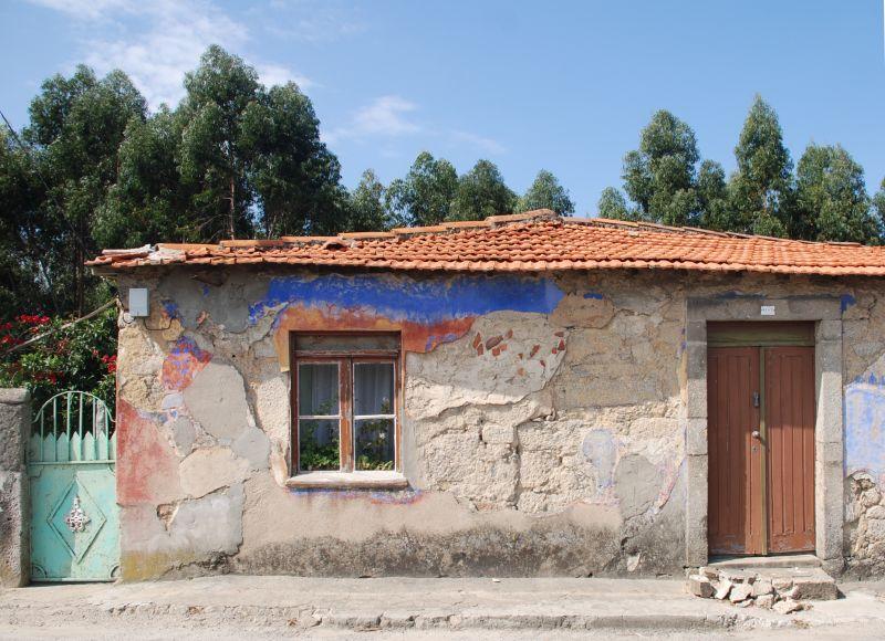 Vilar do Paraíso 099