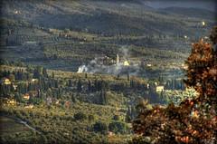 settignano, panorama (g_u) Tags: panorama florence campagna firenze gu ugo fumo settignano gruppodeanna flickrraduno18102008