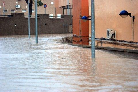 fuertes lluvias y temporal 26-10-2008 024