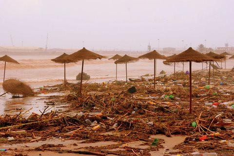 fuertes lluvias y temporal 26-10-2008 083