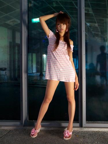 20081004_小芭_59