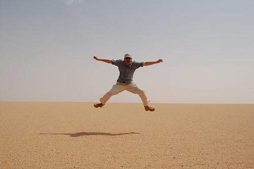 صور لمعالم ليبيا 2978143322_817def35ae