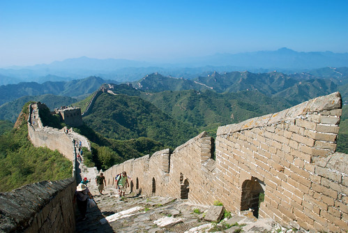 The Great Wall 09