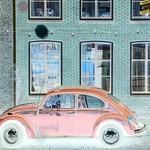 Old Cars (III) Beetle Rx thumbnail