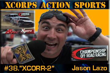 Xcorps38XCORR2